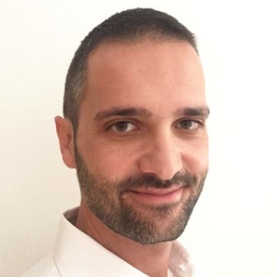 Marcello Marchetti