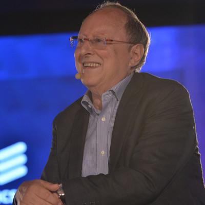 Cesare Avenia