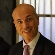 Fabio Moioli