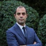 Marco Francesco Mazzu