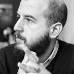 Federico Battistella