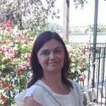 Maria Cristina Valtorta